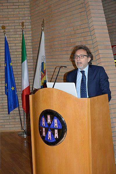 <h6>Prof. Angelo Belliggiano</h6>